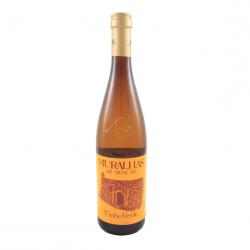MURALHAS white wine