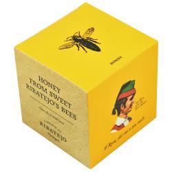 Rozmarínový med, 250g
