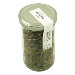 PEPPERMINT TEA, 20G