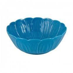 Soup/salad bowl, large,...