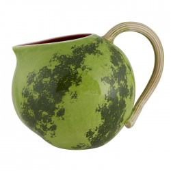 Pitcher 2.5 l, watermelon