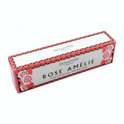 ROSE AMELIE BODY CREAM 150ML