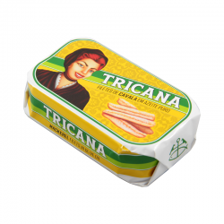 TRICANA-MACKEREL FILETS IN...