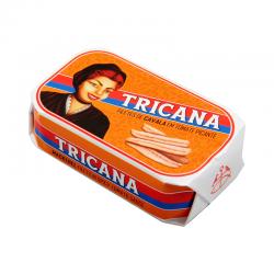 TRICANA-MACKEREL FILLETS IN...
