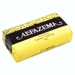 CONFIANCA SOAP ALFAZEMA...