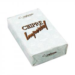 CONFIANCA SOAP CHIPRE...