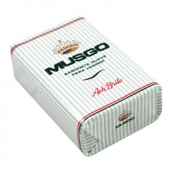 ACH BRITO SOAP MUSGO 160G