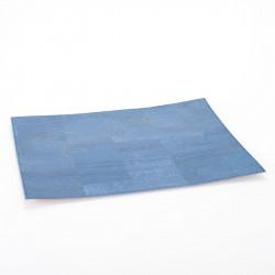 PLACEMAT (BLUE JEANS)