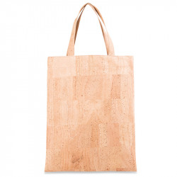 SHOPPING BAG (BEIGE)