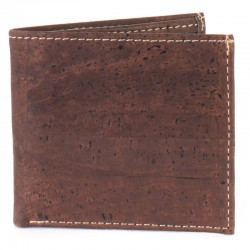 MEN`S WALLET WITH COIN...