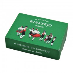 OLIVE SOAP, 90G