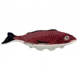 PLATTER - 27 CM, FISH