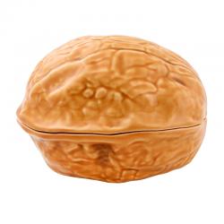 NUTS - BOX WALNUT