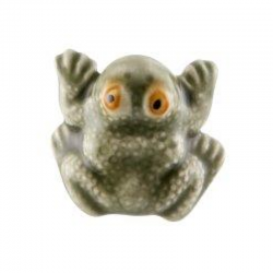 MAGNET TOAD 0,35