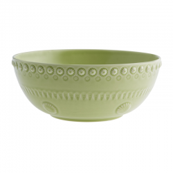 SALAD BOWL - 30 CM, BRIGHT...