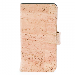 CORK COVER FOR IPHONE 8