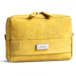 COLOR BAG - LEMON YELLOW