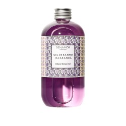 SHOWER GEL JACARANDA