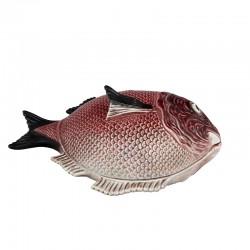 TUREEN - 1,3 L, FISH