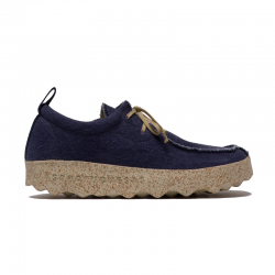 "TRAINERS ""CHAT"" NAVY"