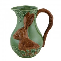 PITCHER 1,9L HARE BOSQUE