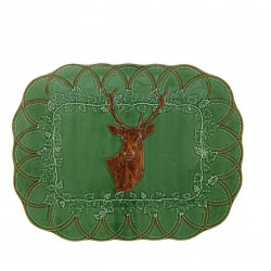 TRAY 47,5 DEER BOSQUE