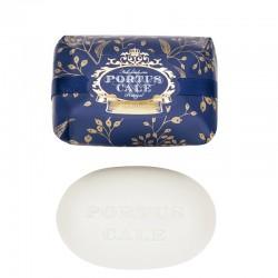 SOAP - FESTIVE BLUE, 150G