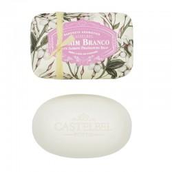 SOAP WHITE JASMINE - 150 G