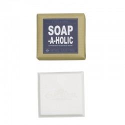 LUXURY SOAP - SHOP-A-HOLIC,...