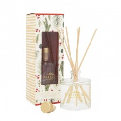 CHRISTMAS FRAGRANT DIFFUSER...