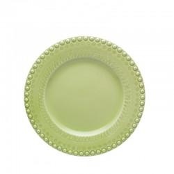 DINNER PLATE - 29 CM,...