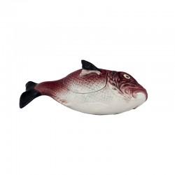 SAUCEBOAT - 26,5 CM, FISH