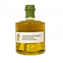 OLIVE OIL FROM ALENTEJO...
