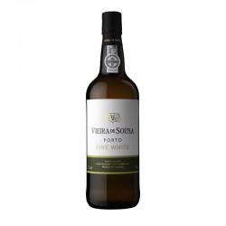 Bílé portské víno - Fine Port