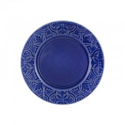 DINNER PLATE - 28 CM,...