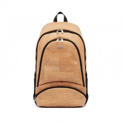 SPORTS BACKPACK - LARGE