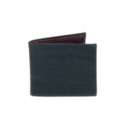 MAN WALLET WITH COIN HOLDER...