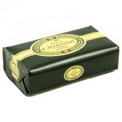 Lavender soap, Ach.Brito