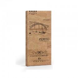 Chocolate History Porto 125g