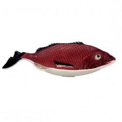 PLATTER - 51 CM, FISH