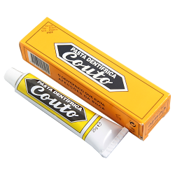Couto toothpaste 25g