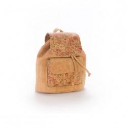 Ladies backpack, one...