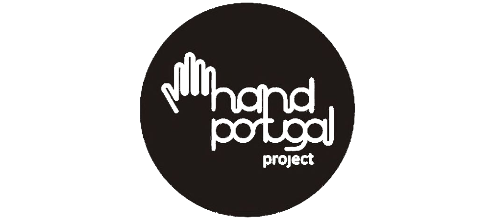 Hand Portugal