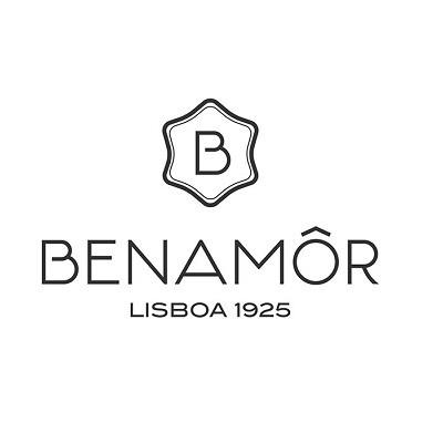 Benamor Lisboa 1925